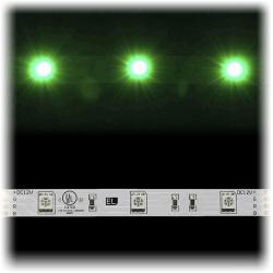 Energy Avenue - RGBrf-reel - LED Tape Light