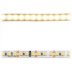 Energy Avenue - ww3528-120-10-reel - LED Tape Light