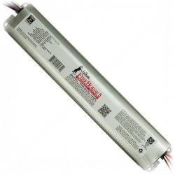 Fulham - FH5-DUAL-1400L - Emergency Ballast -- 90 minutes - Operates 1-2 T5, T8, T10, T12, CFL, and Circline Lamps - 120/277V