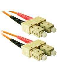 CCI - FJ7MDSCSCMM - Patch Cord
