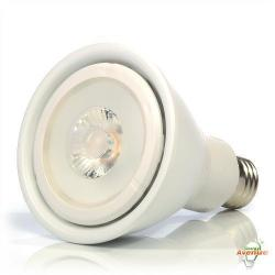 Green Creative - 40624 - 14PAR30G3DIM/840FL40 - PAR30 LED - 75 Watt Halogen Equivalent