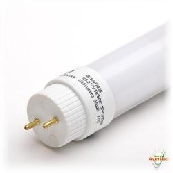 Green Creative - 40676 - 18T8/4F/835 - Single Ended 4Ft T8 LED - 32 Watt Fluorescent Equivalent