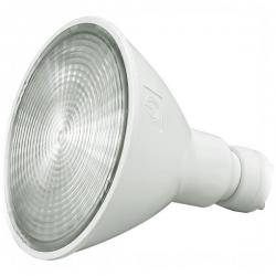 Green Creative 58172 - 17W LED PAR38 - 3000K - GU24