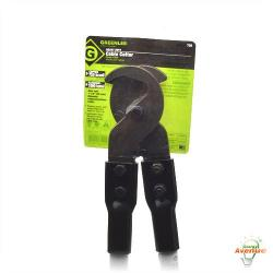 GreenLee - G706 - Cable Cutter