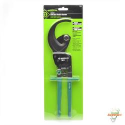 GreenLee - 760 - Cable Cutter