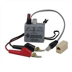 Greenlee - 77HP-G/6A - Tone Generator (CLAM)