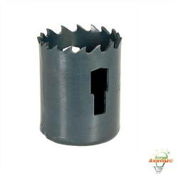 GreenLee - 825-1-1/8 - Holesaw -- 1 1/8 inch