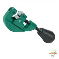 Greenlee - 8600 - Conduit Cutter