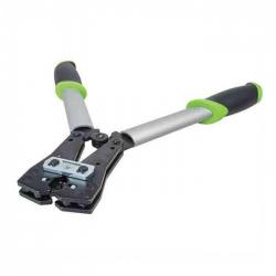 Greenlee - K05-SYNCRO - Crimping Tool