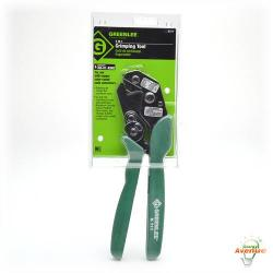 Greenlee - K111 - Crimping Tool