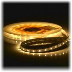 GBL Lighting - LED TAPE-5M-12V WW - 5M LED Flex Tape