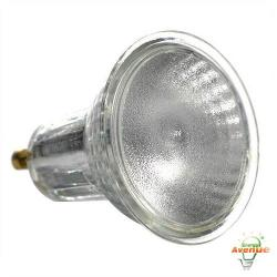 Halco 107152 - 20 Watt MR16 Halogen Lamp - 2800K
