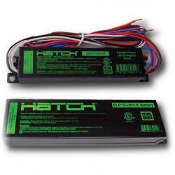 Hatch Lighting - ELP12-UNV-K - 12W LED Emergency Driver