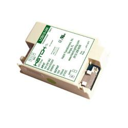 Hatch LCB018-UNI - 18W Constant Current LED Driver