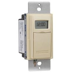 Intermatic - EI600C - Programmable Timer