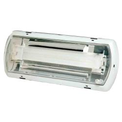Isolite - FLW-24-EM-U-SD - Outdoor Emergency Fixture
