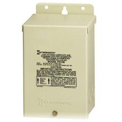 Intermatic PX100 - 100W Underwater Safety Transformer