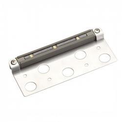 Kichler - 15745GRY30 - 3 LED Bracket