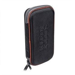 Klein - 5189 - Tradesman Pro Hard Case -- Hard - Soft Interior