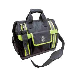 Klein Tools 55598 - Tool Bag
