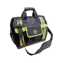 Klein Tools - 55598 - Tool Bag