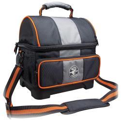 Klein 55601 - Tradesman Pro Soft Lunch Cooler
