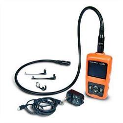 Klein Tools ET510 - Borescope