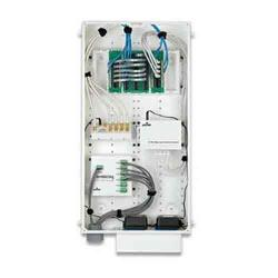 Leviton - 47605-28N - Enclosure