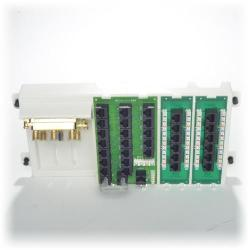 Leviton - 47606-ASO - Distribution Panel