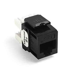Leviton - 61110-RE6 - Connector