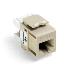Leviton - 61110-RI6 - Connector