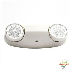 Lithonia - ELM2 LED - Quantum&#174 LED Emergency Bugeye Unit