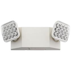 Lithonia ECU-LED-M12 - 1.8W LED Emergency Light