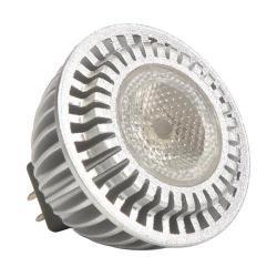 LedEngin - LD16-022W27 - LED Flood Lamp