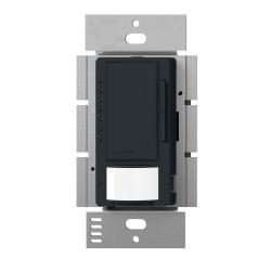 Lutron MSCL-OP153M-MN - Maestro Occupancy Sensor CL Dimmer