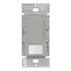 Lutron MS-Z101-GR - Maestro 0-10V Dimmer Sensor
