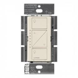 Lutron PD-10NXD-LA Caseta Pro In Wall Dimmer