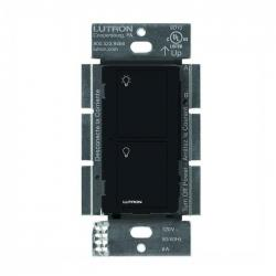 Lutron - PD-5WS-DV-BL - 5A RF Switch