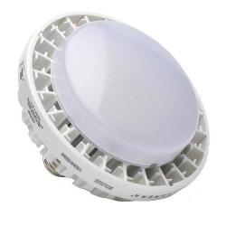 Lunera - SN-V-E26-150W-50W-4000-G2 - HID LED Retrofit -- 150-50 Watt Metal Halide Equivalent - 52-25 Watt - 4000K