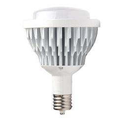 Lunera - SN-V-E39-250W-175W-5000-G2 - LED High Bay Retrofit Lamp - Susan Lamp LED -- 72-86 Watt - 175-250 Watt Metal Halide Equivalent - Vertical Mount