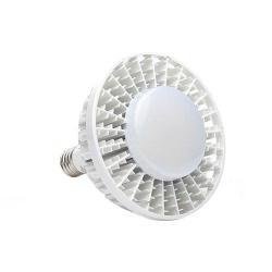 Lunera - SN-V-E39-400W-320W-4000-G2 - HID LED Retrofit -- 400-320 Watt Metal Halide Equivalent - 146-121 Watt - 4000K