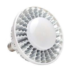 Lunera - SN-VU-E39-250W-175W-4000-G2 - HID LED Retrofit -- 250-175 Watt Metal Halide Equivalent - 86-72 Watt - 4000K