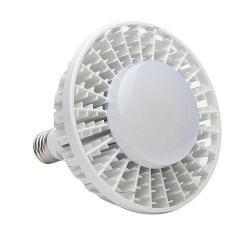 Lunera - SN-VU-E39-250W-175W-5000-G2 - HID LED Retrofit -- 250-175 Watt Metal Halide Equivalent - 86-72 Watt - 5000K