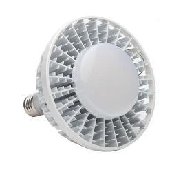 Lunera - SN-VU-E39-400W-320W-4000-G2 - HID LED Retrofit -- 400-320 Watt Metal Halide Equivalent - 146-121 Watt - 4000K