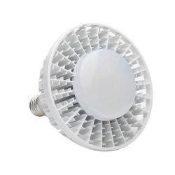 Lunera - SN-VU-E39-400W-320W-5000-G2 - HID LED Retrofit -- 400-320 Watt Metal Halide Equivalent - 146-121 Watt - 5000K