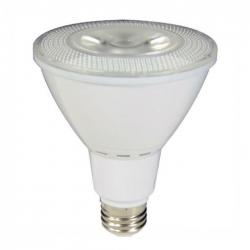 Maxlite - 77644 - PAR30 LED - 75 Watt Incandescent Equivalent