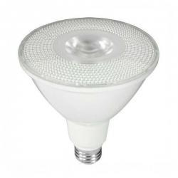 Maxlite - 95456 - PAR38 LED - 120 Watt Incandescent Equivalent -- 15 Watt - Dimmable - 2700K - Narrow Flood