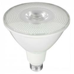 Maxlite - 76556 - PAR38 LED - 120 Watt Incandescent Equivalent -- 15 Watt - Dimmable - 2700K