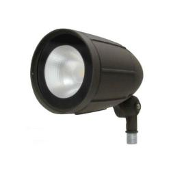 Maxlite - 100060 - LED Bullet Flood