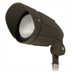 Maxlite - BF30AUDW30B - 100076 - LED Bullet Flood